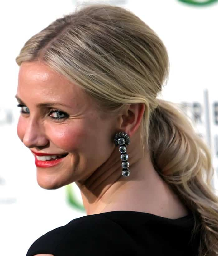 Cameron Diaz made $3 million for her performance in the first Shrek film and upwards of $10 million for each sequel