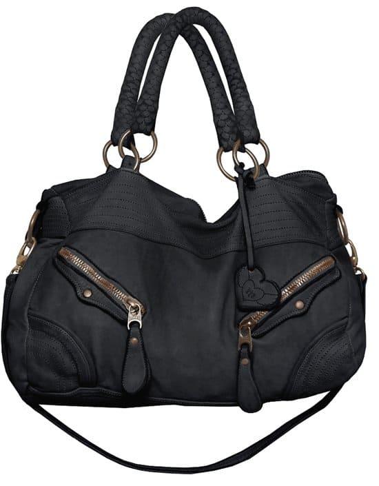 Moni Moni Dolce Vita Bag