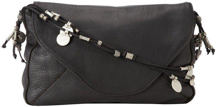Tylie Malibu Gypsy Caravan Lite Shoulder Bag