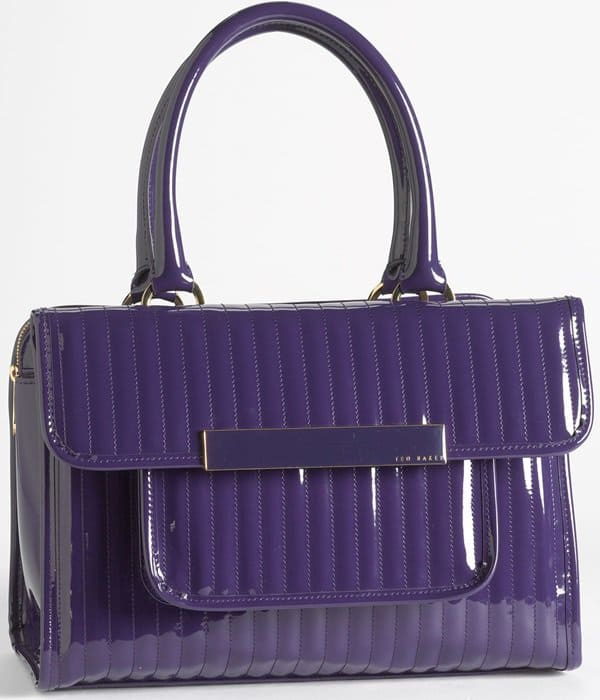18329831b3037 Must-Have New-Ins  Ted Baker London Quilted Bags!