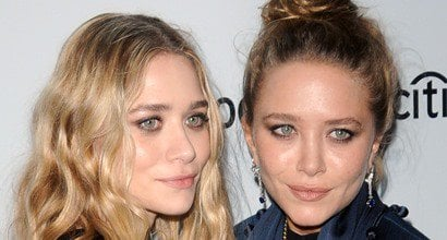 20eaeb23c23c05 Would You Splurge on Bags from the Olsen Twins'