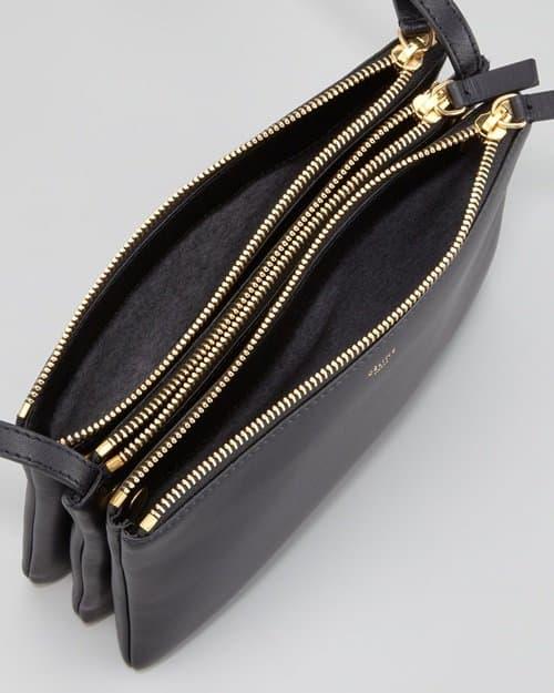 celine handbags wiki