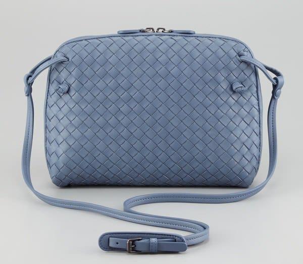Bottega Veneta Crossbody Bag