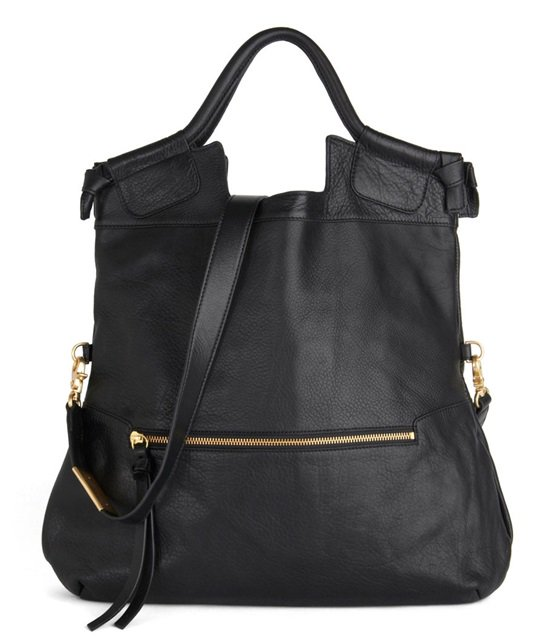 Foley+Corinna Chelsea and Be Seen Bag