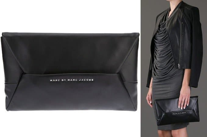 marc-jacobs-clutch