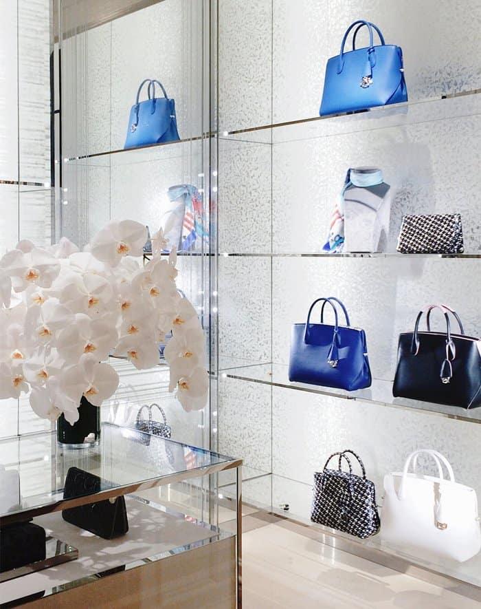 Dior Bags1