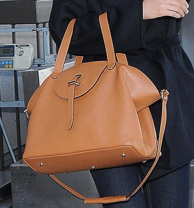 Lily-Aldridge-meli-melo-bag