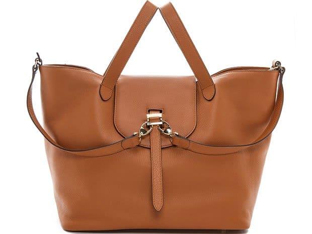 Meli-Melo-Thela-Large-Classic-Bag-1