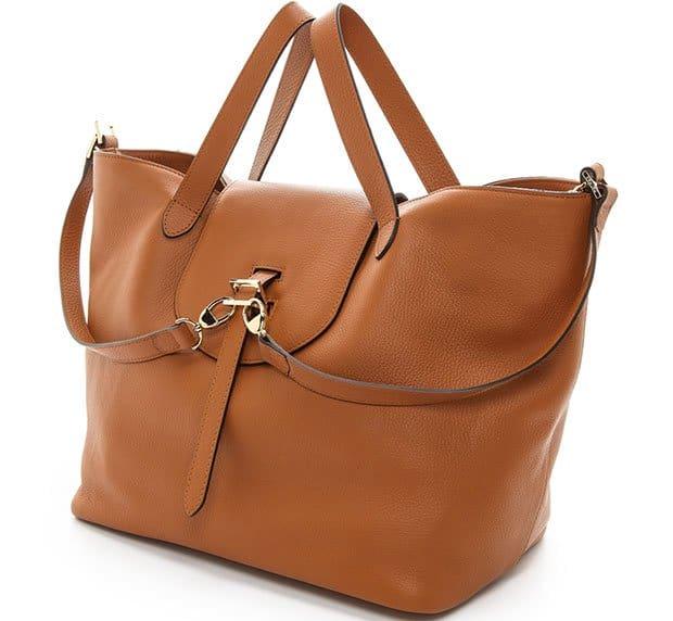 Meli-Melo-Thela-Large-Classic-Bag