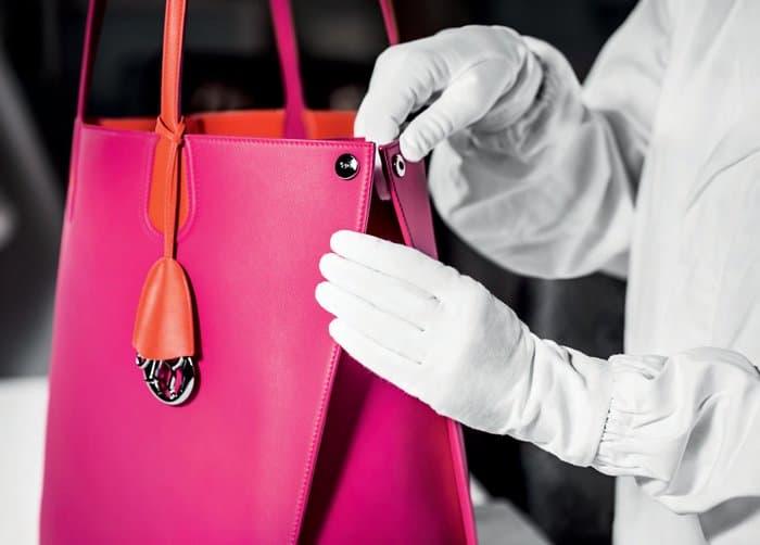 Dior Bags10