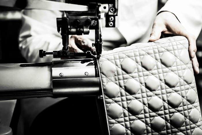Dior Bags5