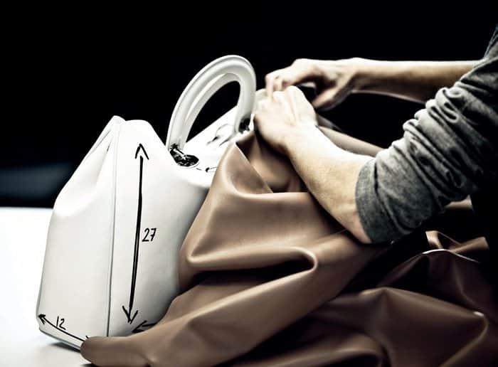 Dior Bags9