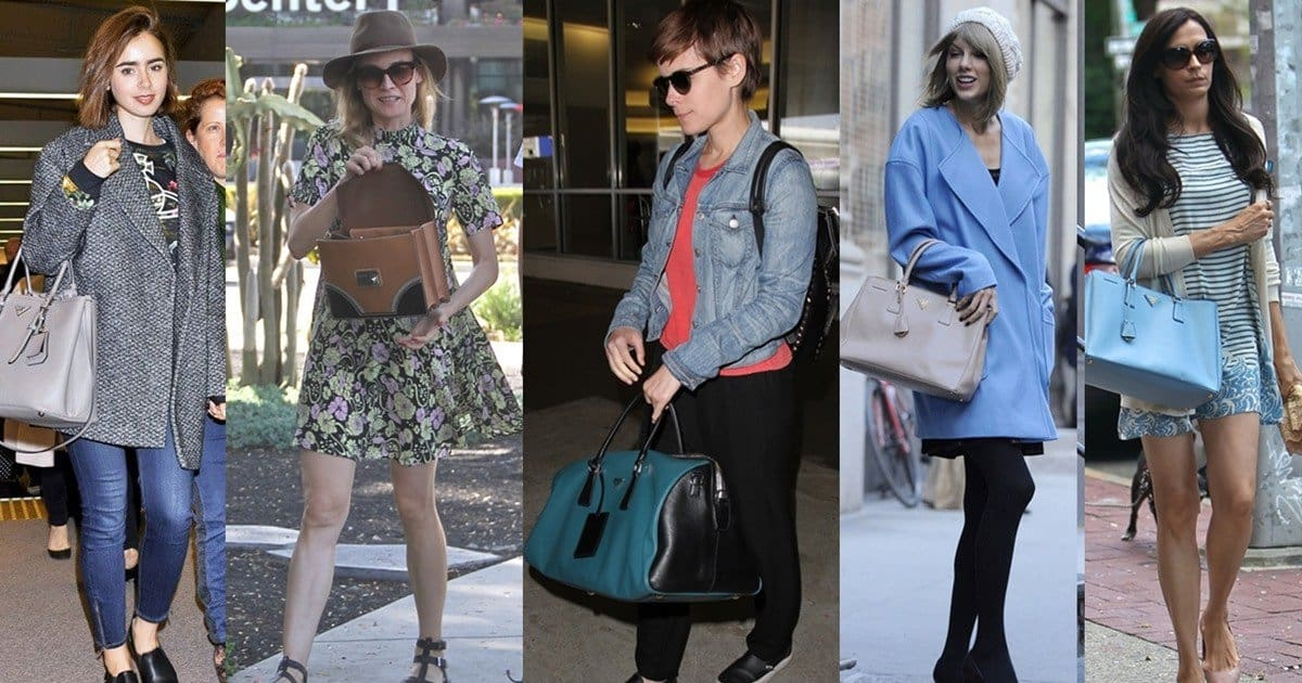 ebay a new prada bag finds celebrity favor plus gorgeous bags from 400a5  9eb08  clearance celebrity style 4 most popular prada bags in hollywood  4e248 bbf9d 15b60188eb070