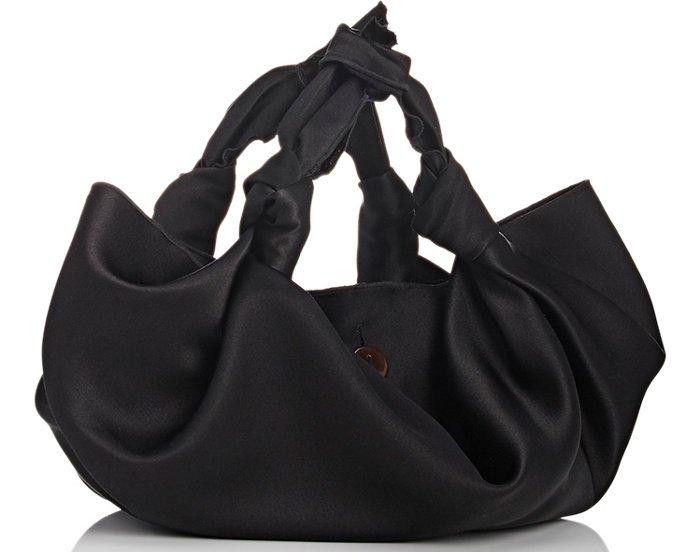 The Row Ascot Bag