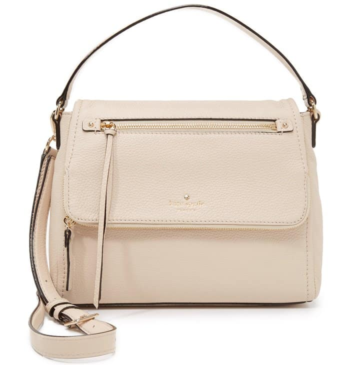 Kate Spade New York Toddy Bag