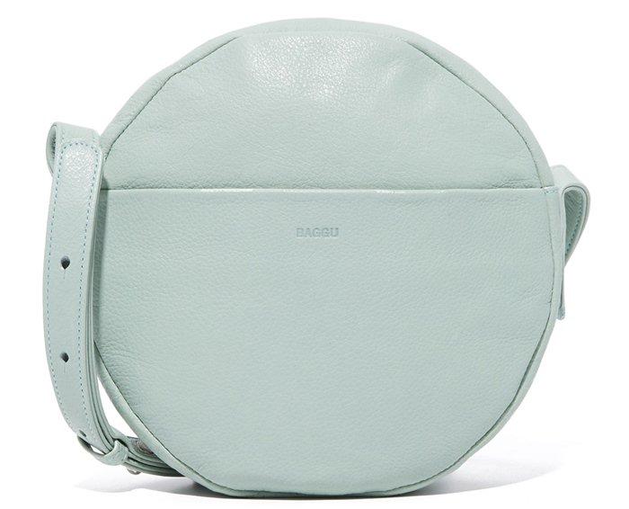 Baggu Circle Bag