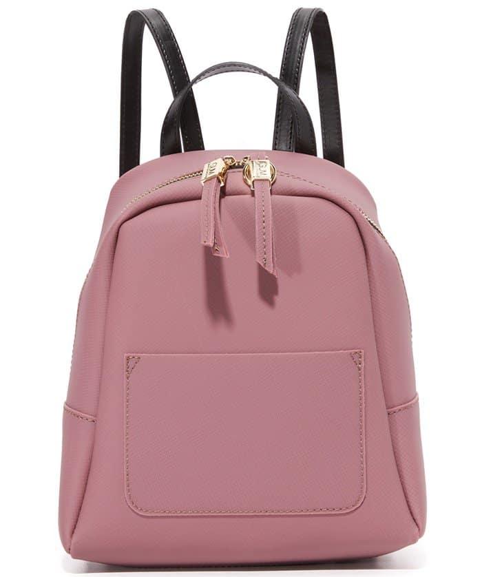 Gum Mini Backpack