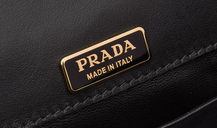 32710f20a3df1 ... ebay newer bags display prada made in italy e9343 70624