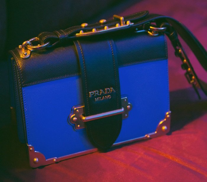 a483a4b7341d How to Spot Fake Prada Bags and Logo: 7 Quick Steps