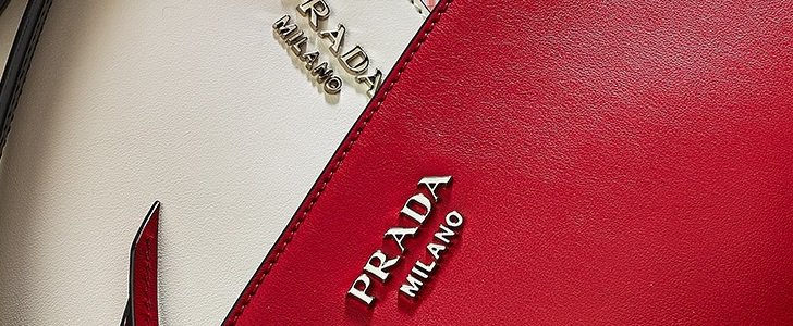 How to Spot Fake Prada Bags and Logo: 7 Quick Steps