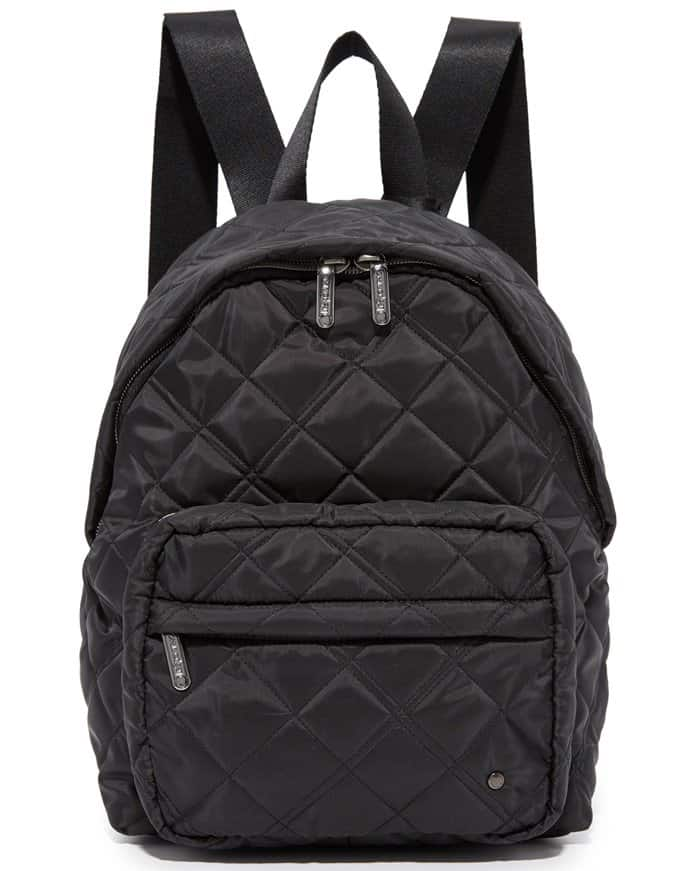 Le Sportsac City Piccadilly Backpack