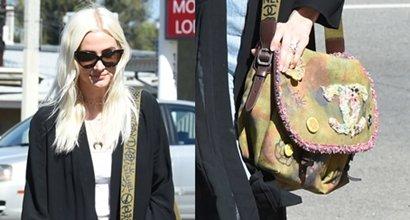 3da85d1b2667 Your Next Handbag - Celebrity Handbag Blog