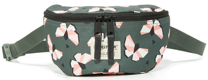 Paul & Joe Sister x Eastpak Springer fanny pack