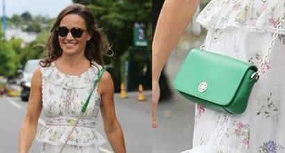 5 Alternatives to Pippa Middleton s Greenery Tory Burch Crossbody Bag 8fc6c033b784c