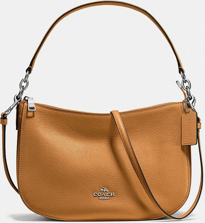 newest 82704 ce541 Fake Coach Bags & Purses: 8 Easy Ways to Spot Them
