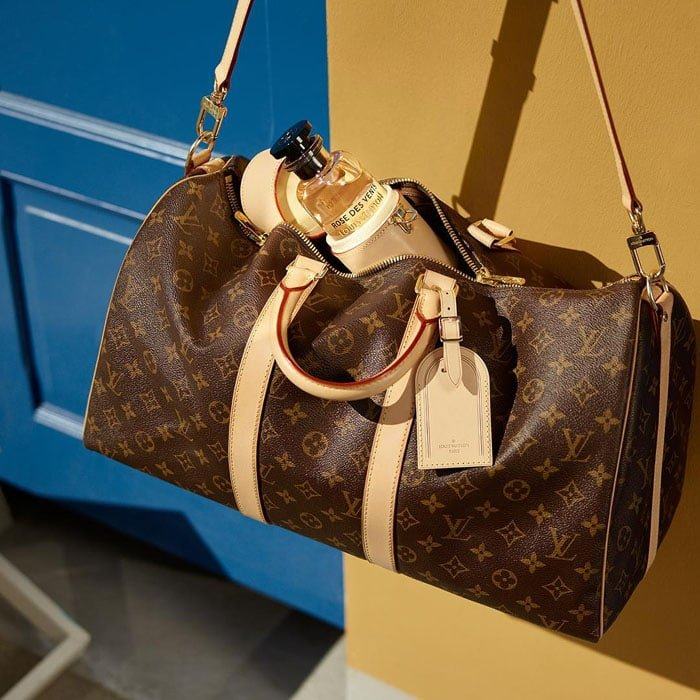 How To Spot Fake Louis Vuitton Bags 9 Easy Ways