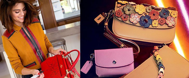 Fake Coach Bags: 8 Easy Ways to Spot Them