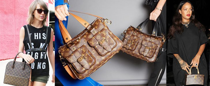 How to Spot Fake Louis Vuitton Bags: 9 Easy Ways