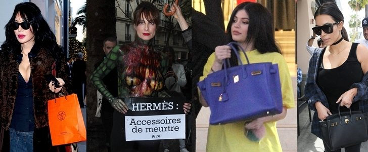 How To Tell Real vs Fake Hermès Bags: 6 Authenticity Checks