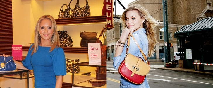How to Spot Fake Dooney & Bourke Bags: 5 Ways to Tell Real Handbags