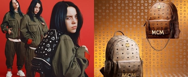 How to Spot Fake MCM Bags: 5 Ways to Tell Real Backpacks