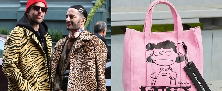 How to Spot Fake Marc Jacobs Handbags: 5 Ways to Tell Real Bags
