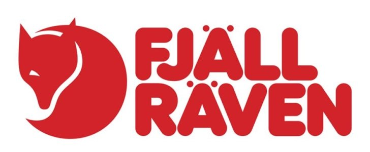 Why Is Fjällräven So Expensive? The History That Led To The Brand's Popularity
