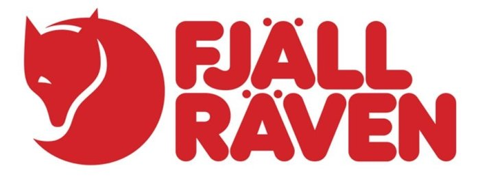 Fjällräven is a Swedish company specializing in outdoor equipment