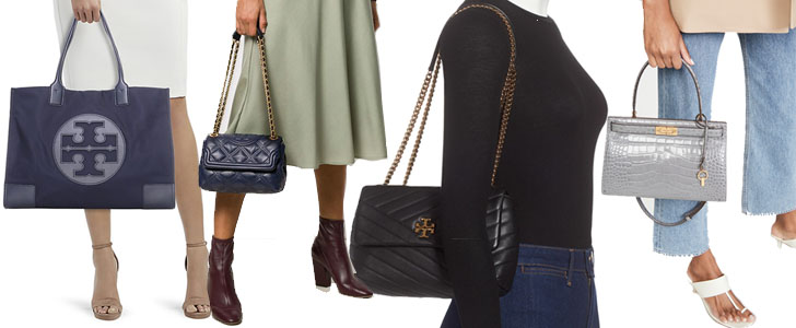 The 5 Most Famous and Popular Tory Burch Bags To Buy in 2021