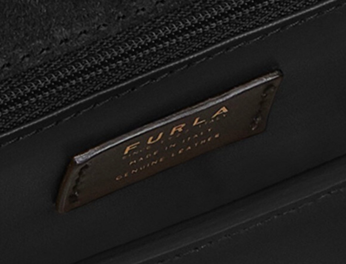 Furla has stayed true to its Italian heritage since its establishment in 1927